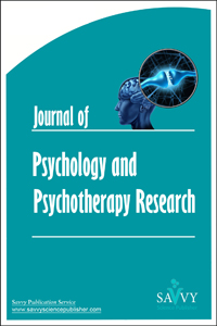 Where can I find journals related to psychology?